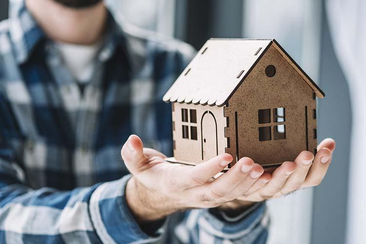 Qual é a hora certa para comprar seu imóvel?