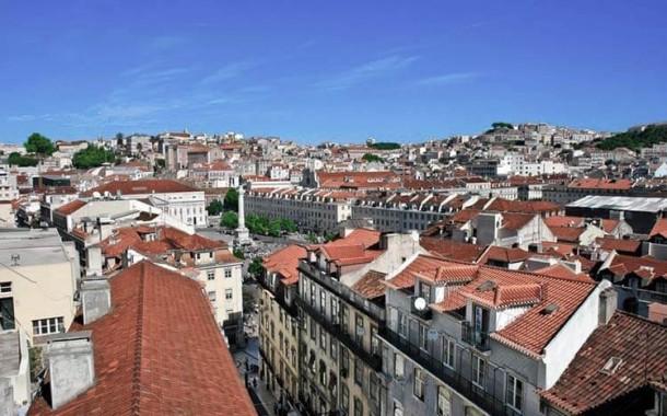 Imóvel em Portugal com juros de 2,5% ao ano e até 70% de financiamento