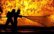 De olho na taxa de incêndio: imposto é obrigatório