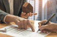 Corretor, convenção e contrato de locação