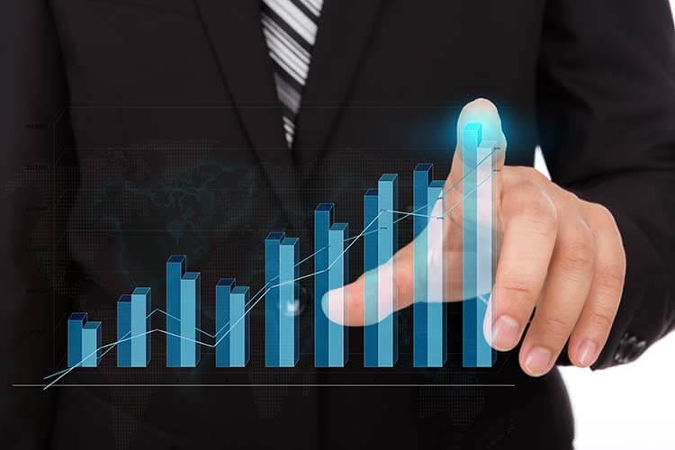 A retomada do mercado imobiliário e a oferta de crédito