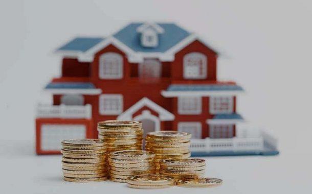 Valor do imóvel comprado com o FGTS aumentará para R$ 1,5 milhão em 2019