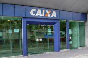 Caixa lança crédito imobiliário com rendimento pela poupança
