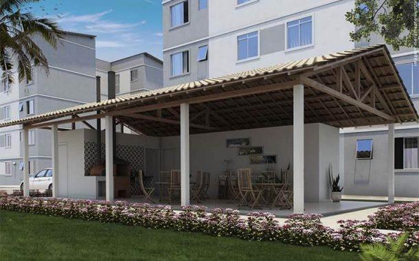 CAC Engenharia investe no Minha Casa Minha Vida, na Baixada Fluminense