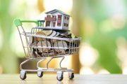Caixa reduz juros para financiamento de imóveis de até R$ 1,5 milhão