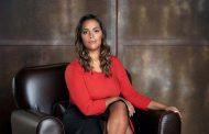 Tegra promove palestra gratuita sobre liderança feminina