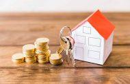 Redução de juros anunciada pela Caixa vale a partir de hoje