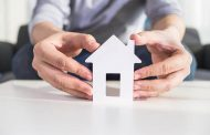 Caixa vai financiar registro, escritura e ITBI para contratos residenciais