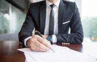 Distrato: como agir em casos de rescisão de contrato