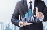 Mercado imobiliário atual exige um profissional 5P