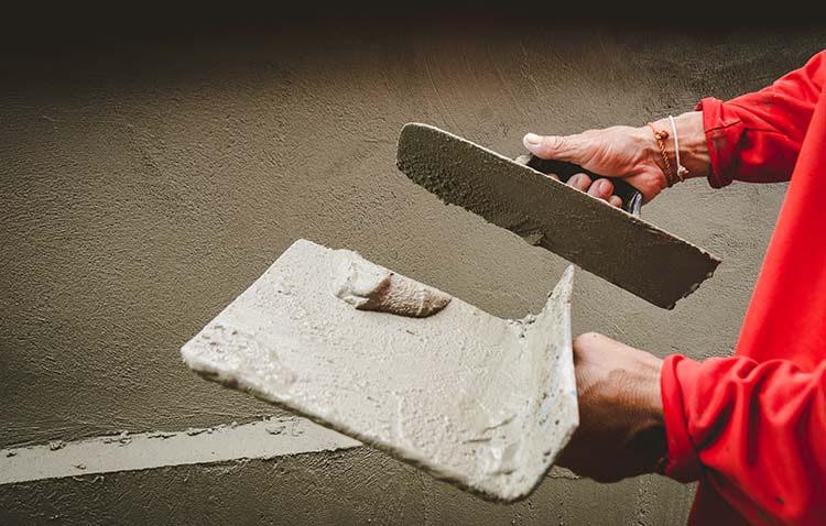 5 dicas para escolher materiais de construção para a reforma da sua casa