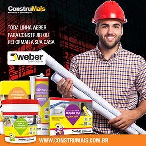 Construmais Materiais de Construção