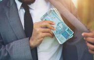 Leilão de imóveis: Investmais promove dia 13 live exclusivo para corretores