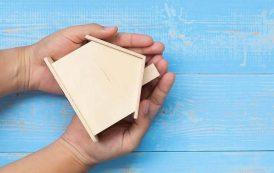 5 dicas para manter a casa segura nas férias