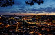 Lisboa lidera ranking de investimento imobiliário na Europa
