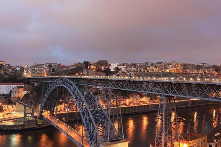 Evento vai apresentar novidades sobre o mercado imobiliário de Portugal