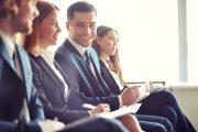 Abadi lança pós-graduação para o Negócio Imobiliário