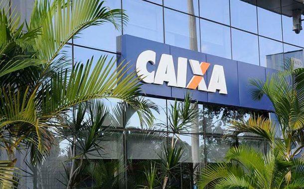 Caixa lança linha de crédito habitacional com taxa fixa
