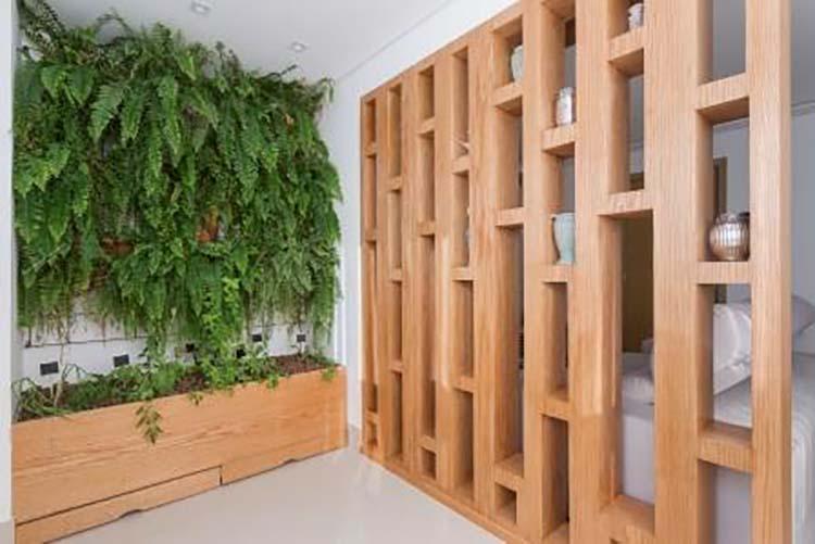 Varanda pequena: como aproveitar o espaço para curtir o verão