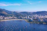 Imobiliárias do Rio podem abrir as portas