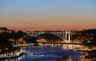 Imóvel no Brasil pode ser usado para compra de apartamento em Portugal