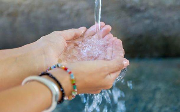 Dia Mundial da Água: dicas de consumo consciente nos condomínios