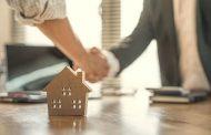 Conheça o papel da imobiliária na compra do imóvel
