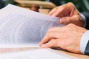 Quer entender a nova Lei do Distrato? Assista esta entrevista