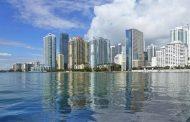 Entenda o mercado imobiliário da Flórida, nos Estados Unidos