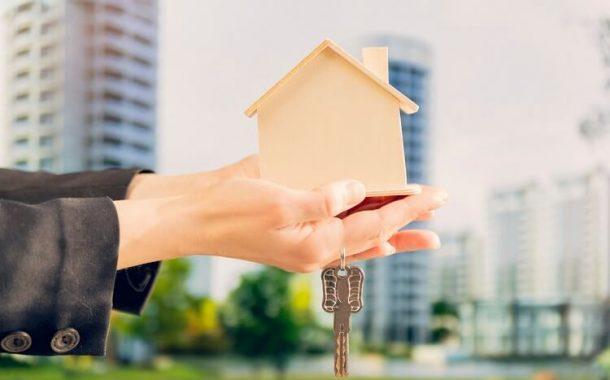Aumento na oferta de residências à venda e para locação