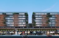 Mozak lança residencial Essência, no Leblon