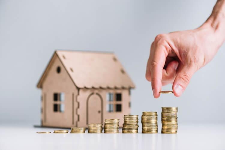 Governo Federal estuda implantar a hipoteca reversa