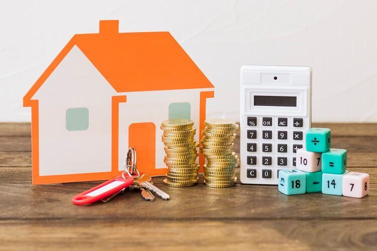 Índice FipeZap: com alta de 0,14% em abril, preços de imóveis residenciais à venda avançam 0,38%