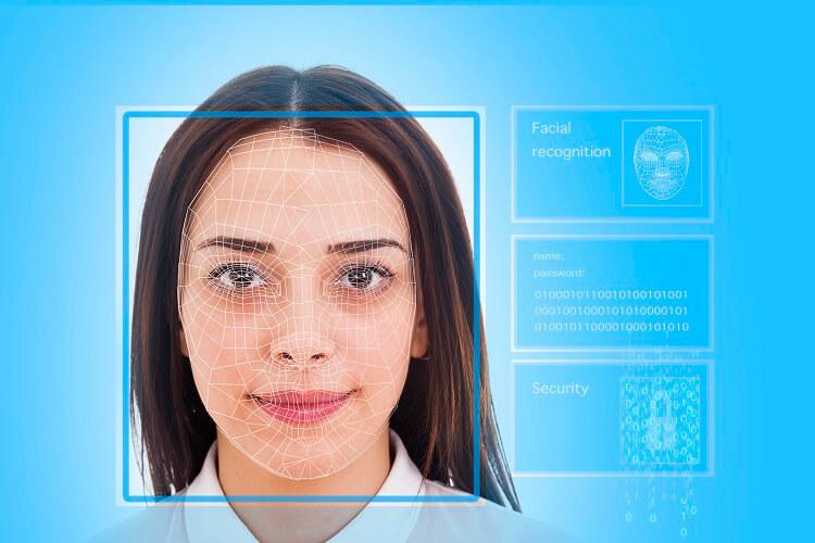 Tecnologia de reconhecimento facial para condomínios na  Exposec 2019