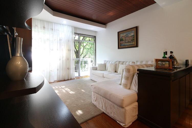 Feirão da locação no Rio oferece até três meses de aluguel grátis