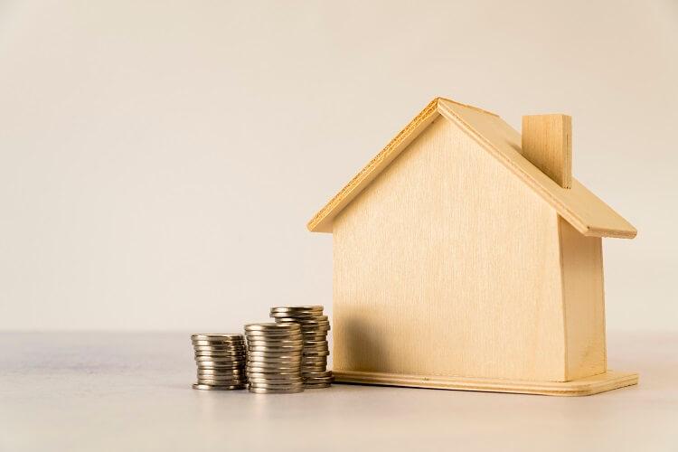 Caixa amplia para 180 dias pausa nos financiamentos habitacionais
