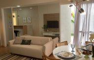 CAC Engenharia lança residencial em Nova Iguaçu com 420 unidades