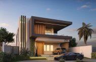 Casas de luxo na Barra e no Recreio