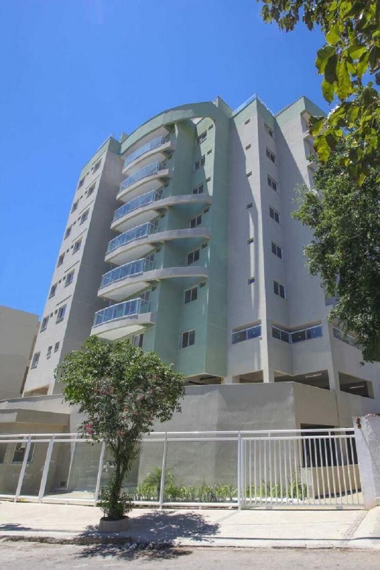 Semana do Brasil: condomínio grátis, entrada parcelada, carro na negociação, armários e descontos
