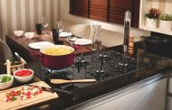 Cooktop ou fogão: qual escolher para a sua cozinha?