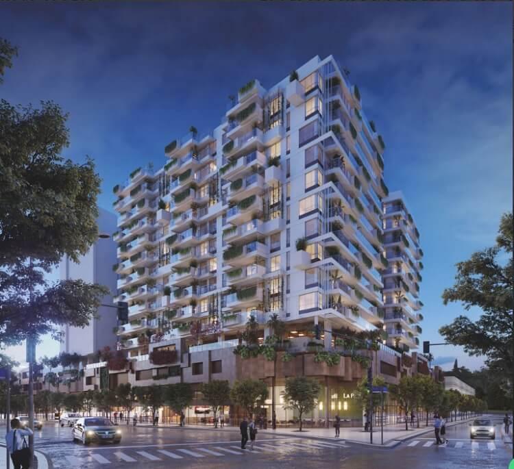 Evento oferece condições de lançamento na compra de unidades do HighLight Jardim Botafogo