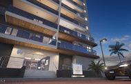 Avanço Realizações lança residencial em Barra Bonita