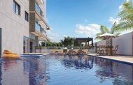 Barra Bonita, no Recreio, de volta ao mapa dos lançamentos imobiliários