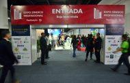 Expo Síndico e Congresso Apsa dias 29 e 30 de outubro, no Copacabana Palace