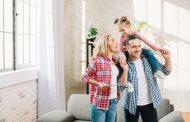 Como manter a casa segura nas férias