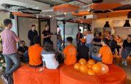 Loft inaugura escritório em SP e abre 40 vagas de trabalho