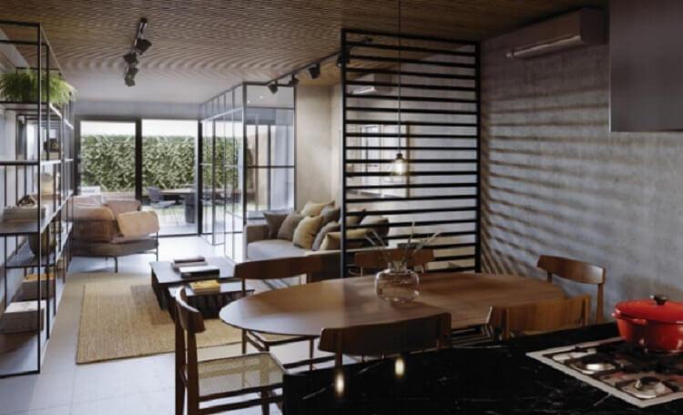 SIG Engenharia lança o Two Suites Ipanema