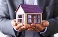 É hora de comprar a casa própria?