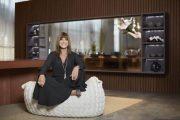 Jóia Bergamo lança curso online de decoracão