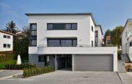 Como aumentar a durabilidade das fachadas